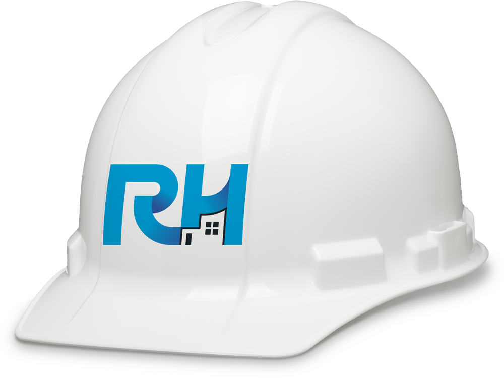 About us RH Property Services